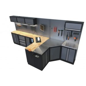 workshop-series-8pc-double-workplace-set-wooden-top