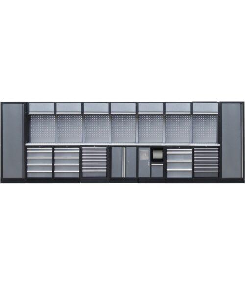 workshop-series-9pc-workshop-set-stainless-steel-top
