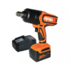 18v-50ah-3-4-impact-wrench