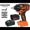 18v-impact-wrench-kit