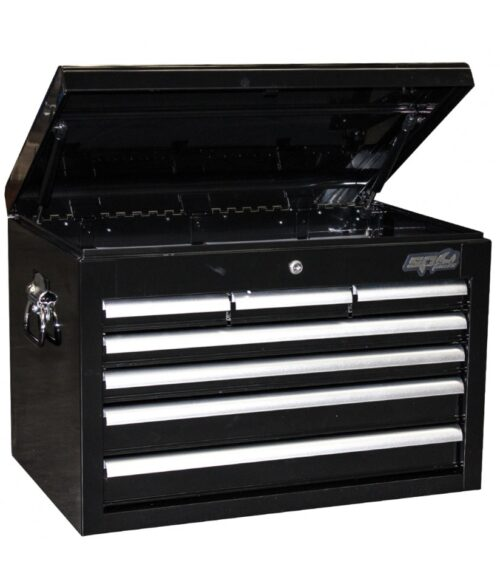 custom-series-toolbox-7-drawer