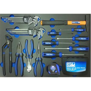 set-screwdriver-hammer-pliers-foam